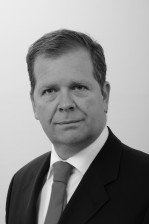 Jurgen Nobel