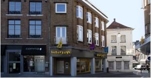 Markt 8 in Roermond