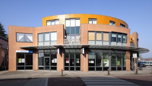 Duiven - Rijksweg 48,55